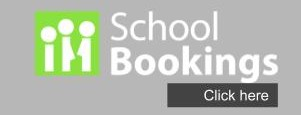 School Bookings icon